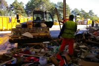 The Landfill Directive - What does it mean ?